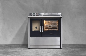 Cucina J.Corradi mod. Neos-90p