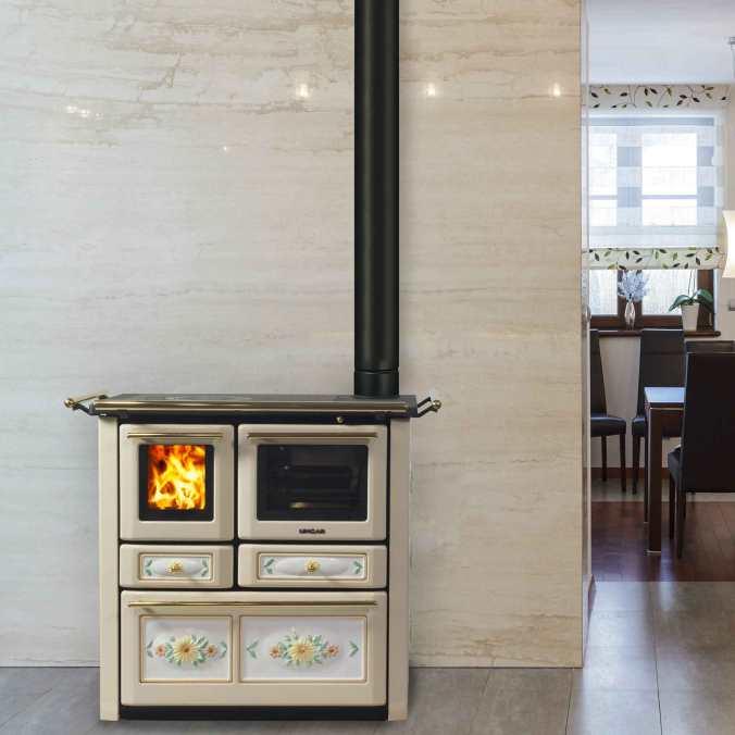 Cucina Lincar mod. Aurora-148-vl