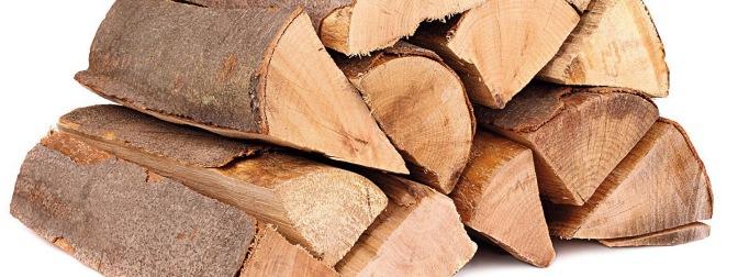 Cenere di legna: usarla come concime