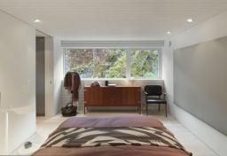 norvegia-una-casa-moderna-immersa-nel-verde-camera-da-letto_oggetto_editoriale_h495