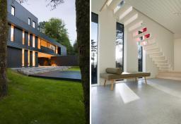 norvegia-una-casa-moderna-immersa-nel-verde-esterno-e-dettaglio-scala-interna-piano-terra_oggetto_editoriale_h495