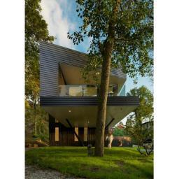 norvegia-una-casa-moderna-immersa-nel-verde-esterno_oggetto_editoriale_h495